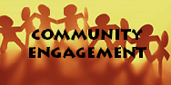 Community Building and Community Engagement Services by Renascent RIPL