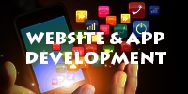 Website and Mobile App Development Services by Renascent RIPL