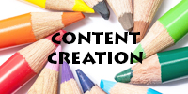 Content Creation Services by Renascent RIPL