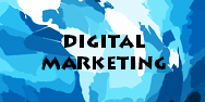 Digital Marketing Services by Renascent RIPL