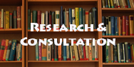 Business Research and Business Consultation - Renascent RIPL